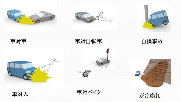 保険代理店向け交通事故セミナー1.jpg