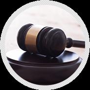 5)異議申立、裁判・訴訟